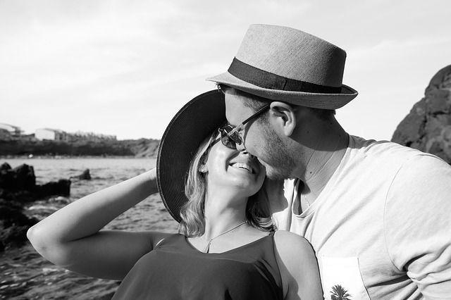 12 Tips Hubungan Langgeng dan Awet Hingga Tua