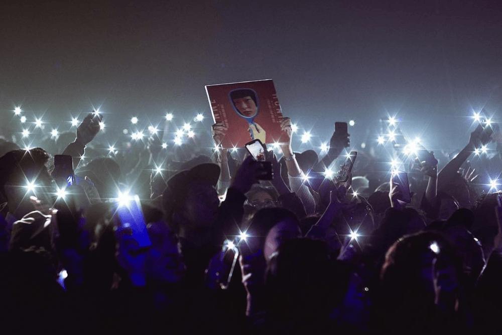 Ismaya Umumkan Hari Kedua Konser Honne 2019 Di Jakarta