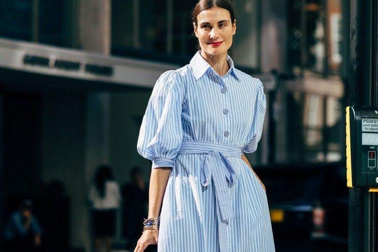 #PopbelaOOTD: Anti-Basic! Rekomendasi Dress Kasual untuk Sehari-hari