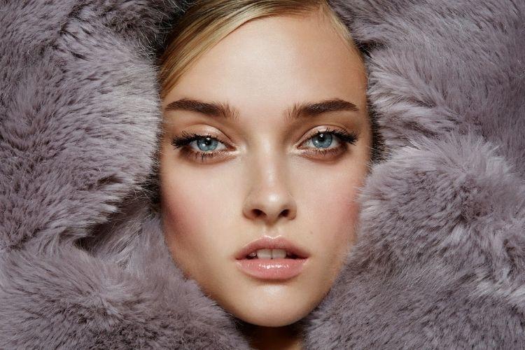 Kenali 7 Manfaat Toner untuk Kulit Wajah