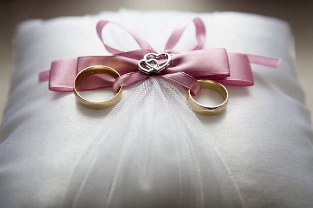Cara Menyusun Persiapan Pernikahan Biar Nggak Panik Jelang Hari H