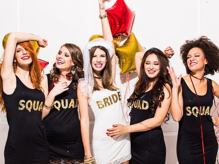 Kenapa Ada Kue Berbentuk Penis dalam Bachelorette Party? Ini Faktanya