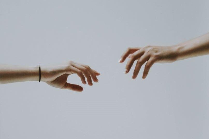 Hubungan Harmonis dan Cara Mempertahankannya
