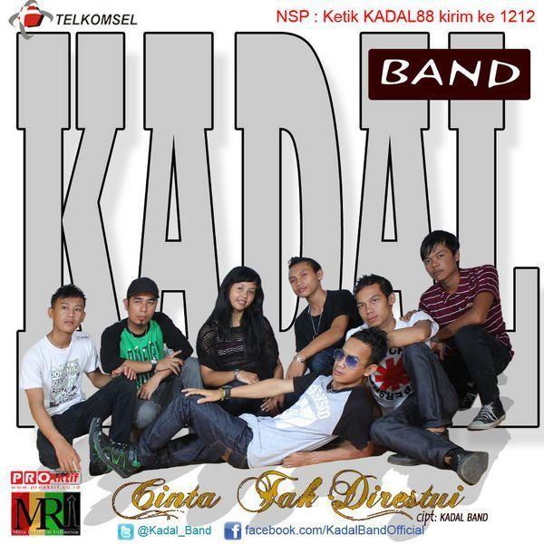 13 Nama & Foto Band Paling Antimainstream di Indonesia, Kocak Abis