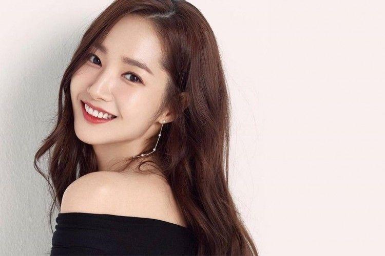 Tampil Keren, 6 Aktris Korea Ini Sukses Perankan Karakter Webtoon