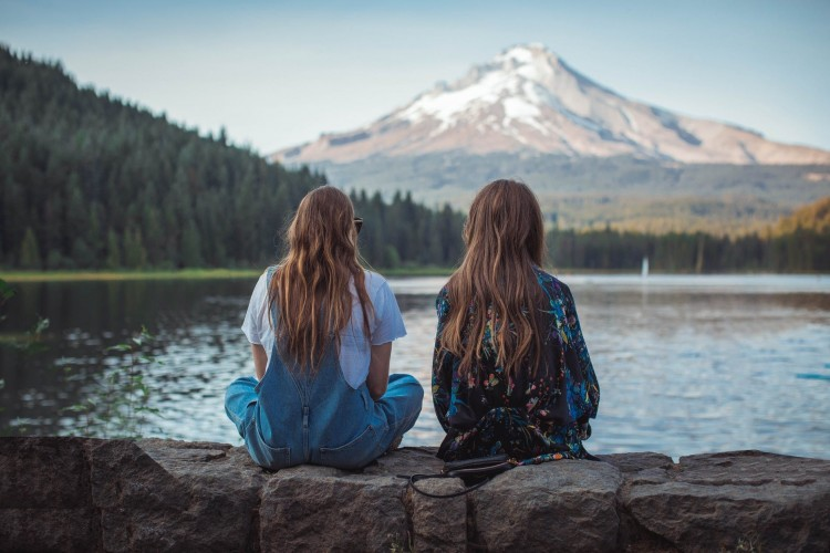 25 Kata-Kata Bijak untuk Sahabat Sejati yang Menyentuh Hati