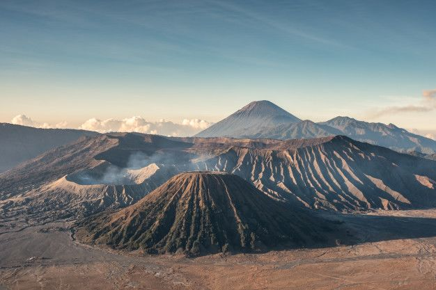 Ternyata Destinasi di Indonesia Ini Pikat Hati Turis Mancanegara