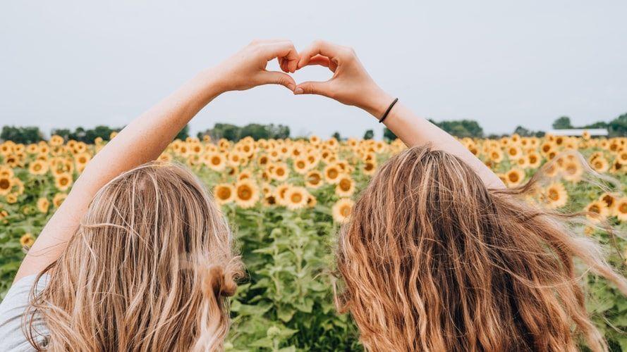Kata-Kata Bijak untuk Sahabat Sejati