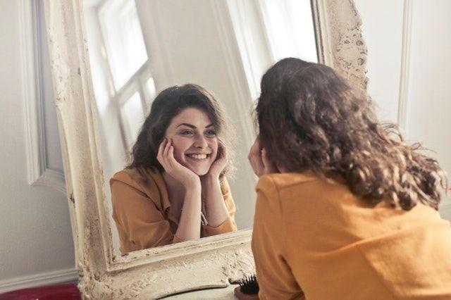 Sebelum Mencoba, Baca 7 Fakta Tentang Suplemen Kecantikan Ini Dulu