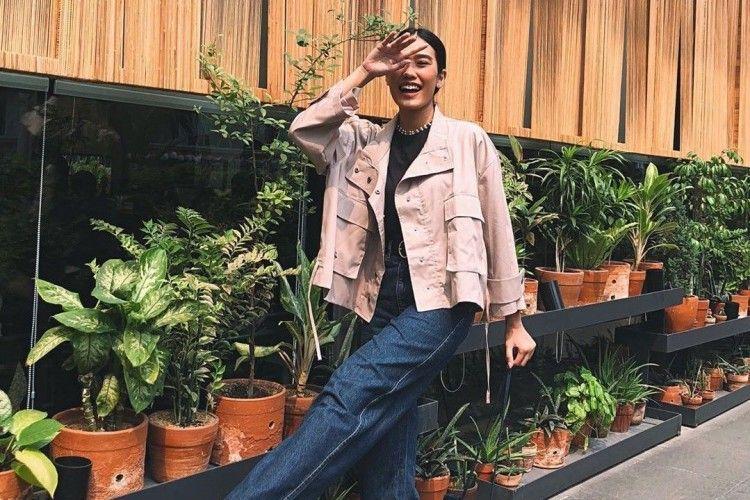 Anti-Basic, Trik Padu-padan Celana Jeans Agar Penampilan Lebih Seru