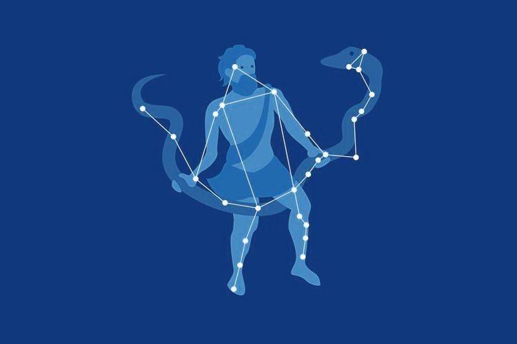 Misteri Zodiak ke-13 dan Faktanya