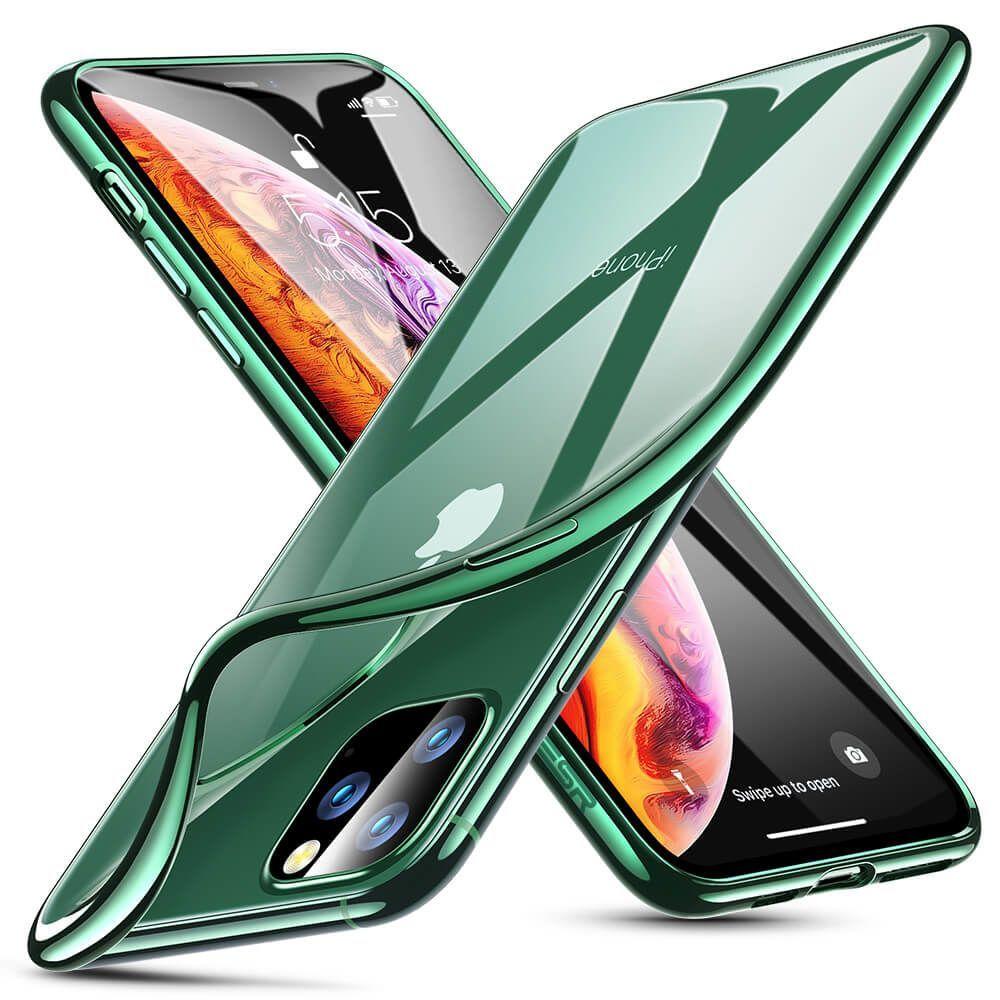 Siap Rilis, Ini Spesifikasi iPhone 11 yang Wajib Kamu Tahu