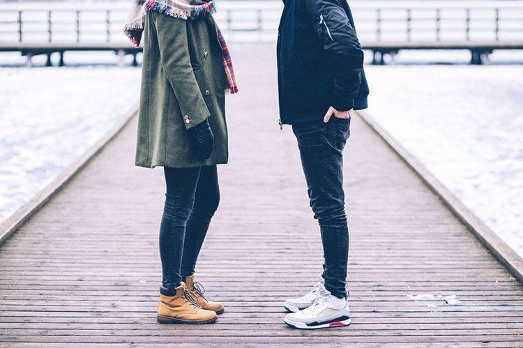 5 Pengorbanan Sia-Sia yang Nggak Perlu Kamu Lakukan untuk Pasangan