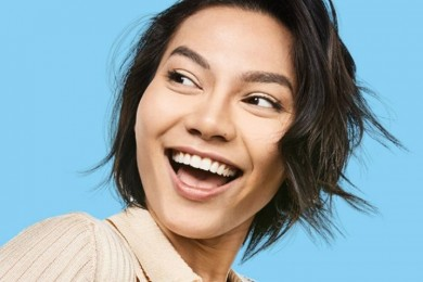 8 Cara Menghilangkan Bau Mulut Paling Mudah, Nggak Perlu Pakai Obat