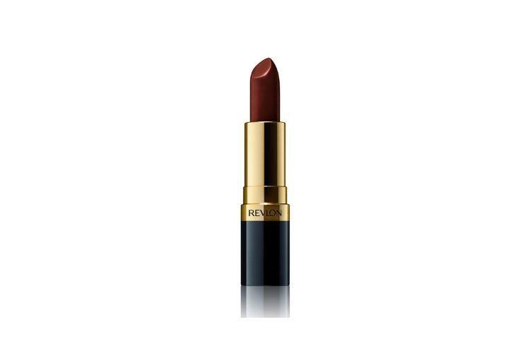 Biar Nggak Salah, Ini Warna Lipstik yang Cocok untuk Kulit Sawo Matang