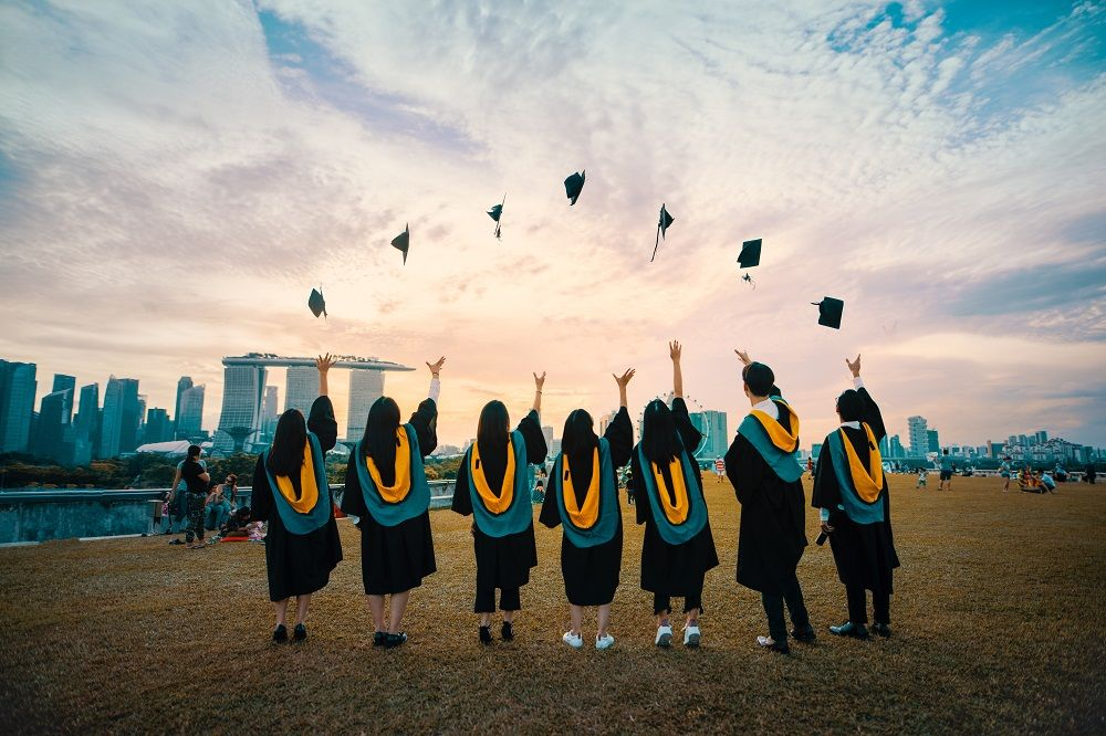 10 Kutipan Inspiratif Tentang Pentingnya Pendidikan dalam Hidupmu