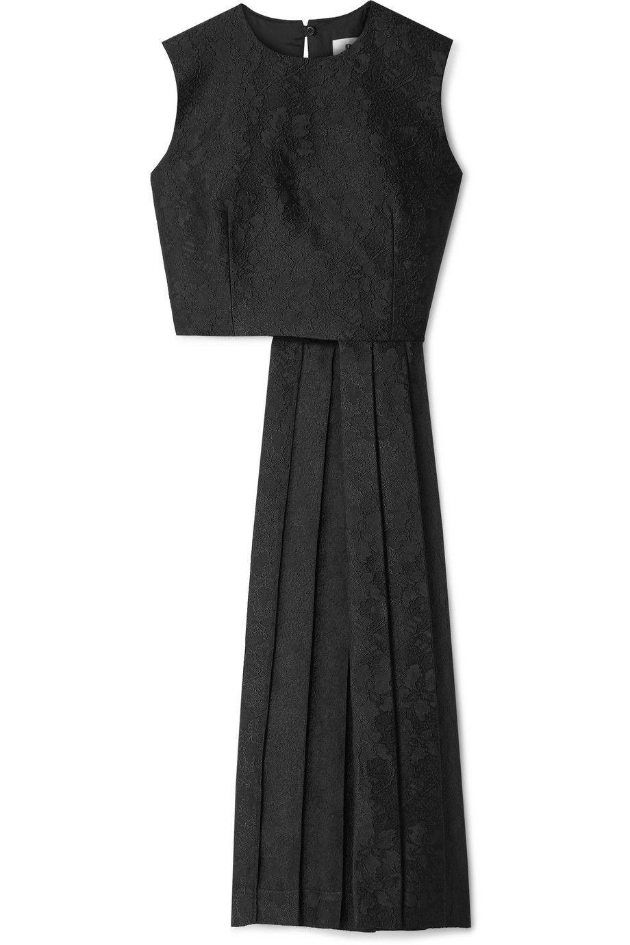 #PopbelaOOTD: Rekomendasi Fashion Item Ter-Edgy!