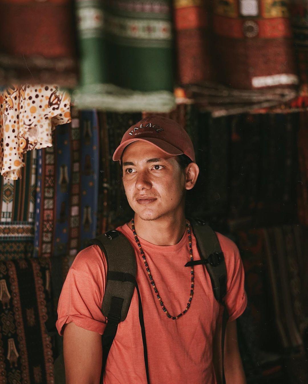 Viral, Warganet Usulkan Nama Selebritas Ini untuk Film KKN Desa Penari