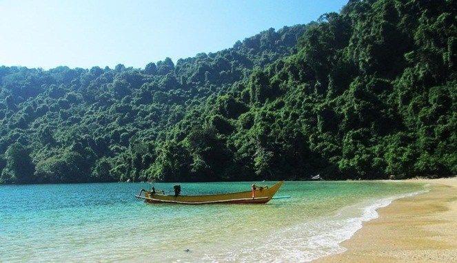 7 Tempat Wisata Ini Ternyata Punya Sejarah yang Pilu dan Menyeramkan