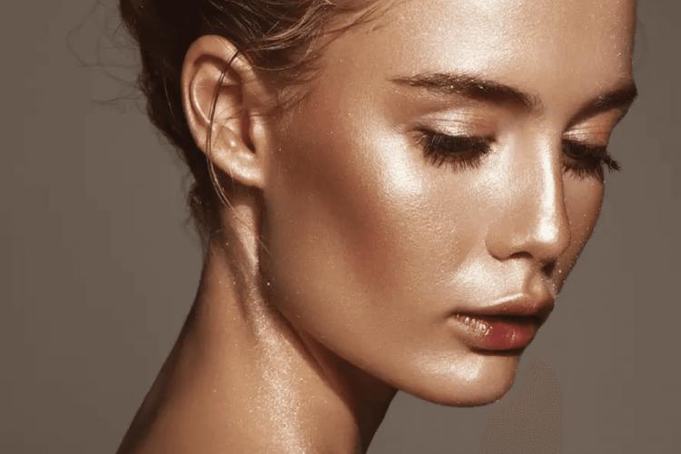 5 Rekomendasi Liquid Highlighter yang Bisa Penampilan Makin Glowing