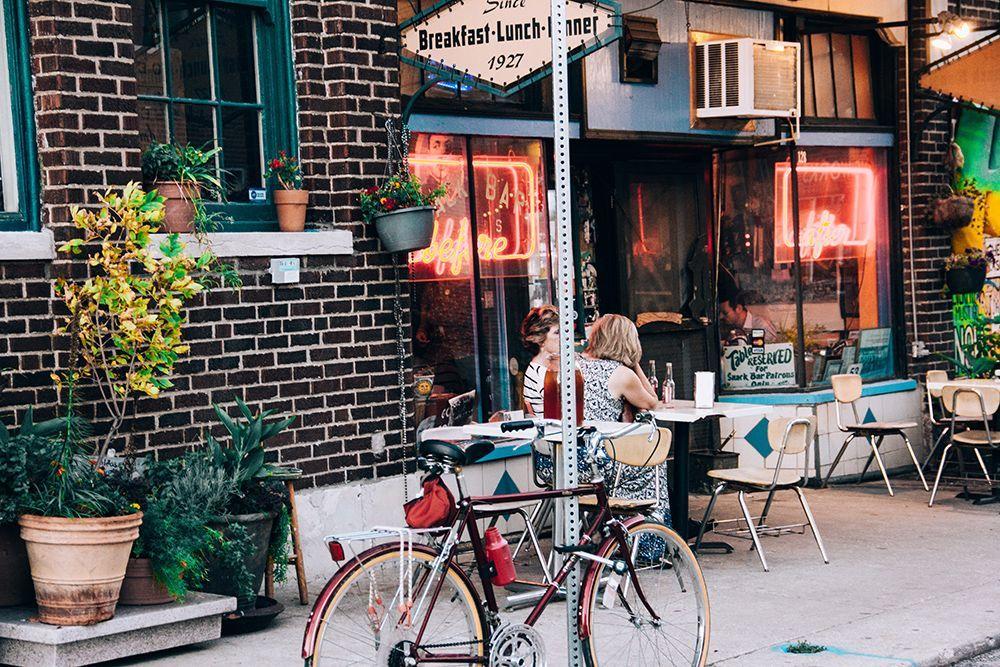 Calon Pemilik Café Harus Paham Hal Ini Sebelum Menjalankan Bisnisnya
