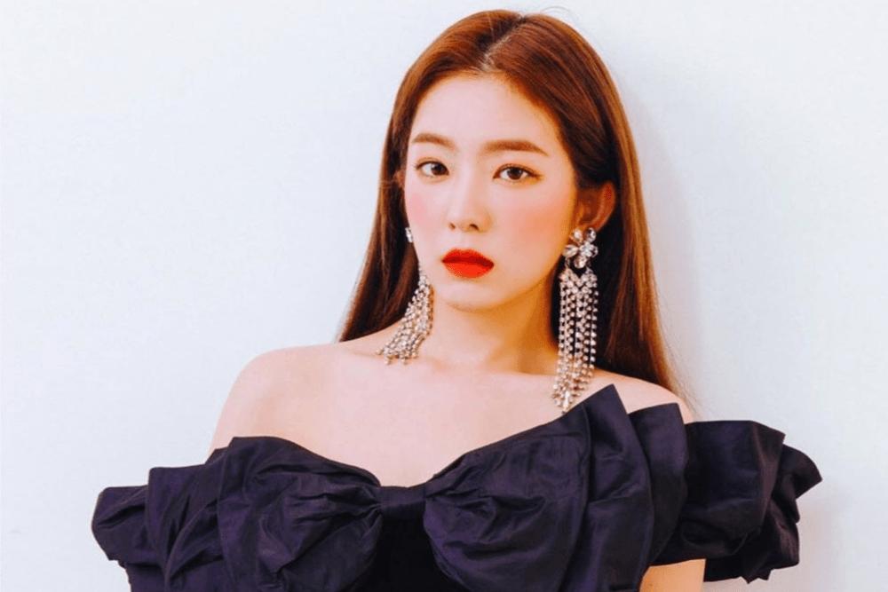 Intip Inspirasi Makeup ke Pesta a la Seleb Korea Ini Yuk!