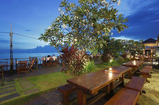 Tempat Hangout Asik di Kalimantan Timur