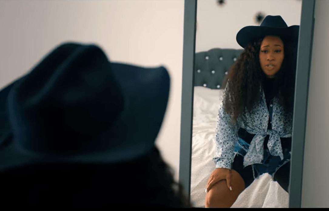Selain Ada Agnez Mo, Ini Dia 6 Fakta Unik Video Klip Hot Girl Summer