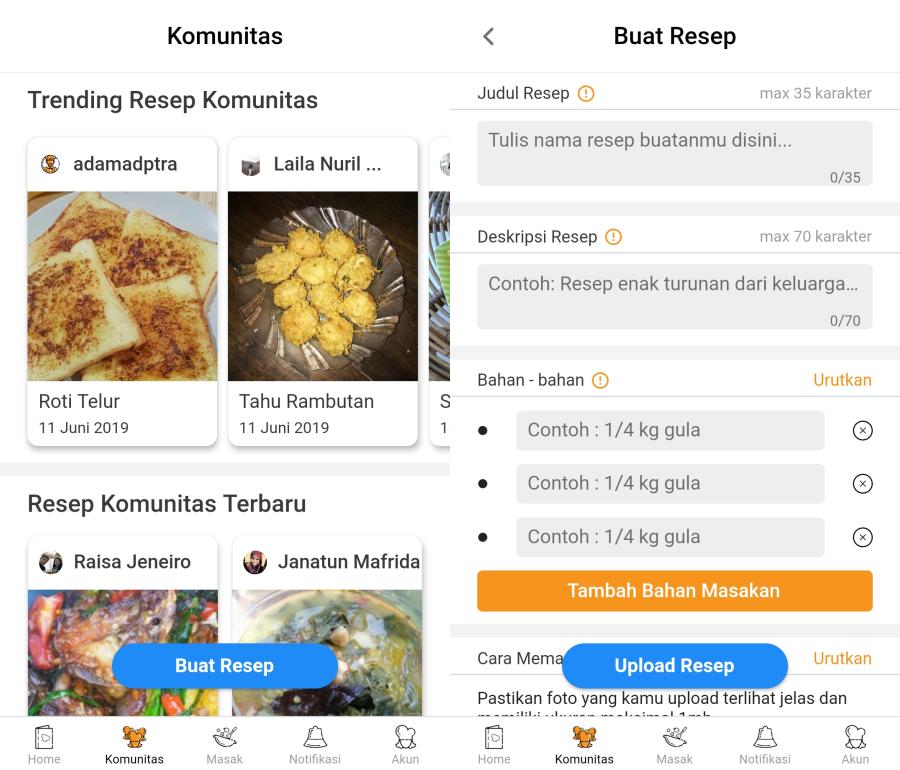 Promo Referral di Yummy App Bisa Bikin Kamu Makin Tajir, Ini Caranya!