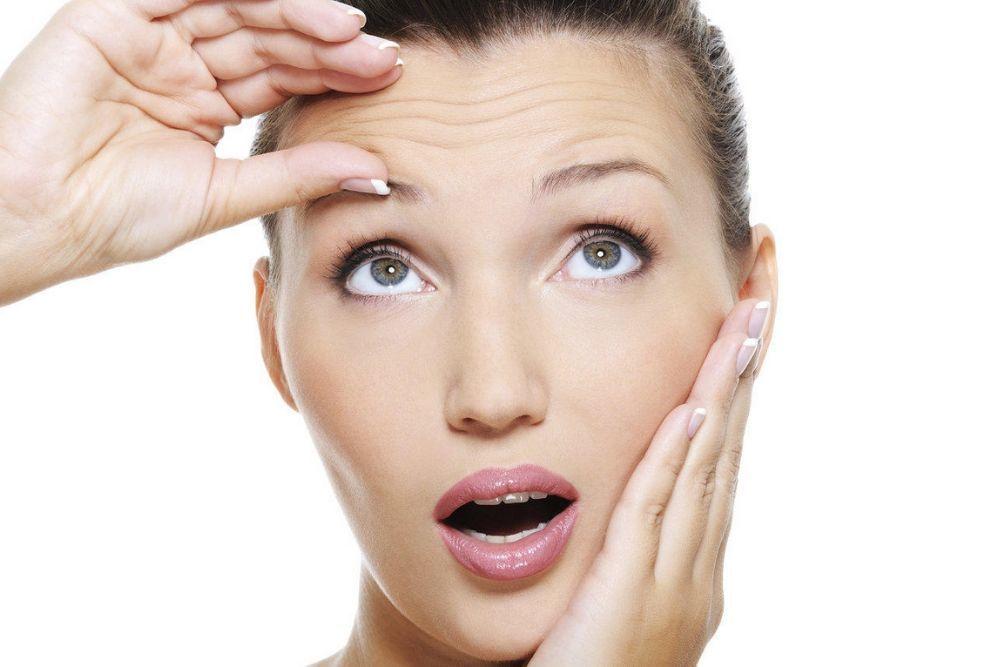 Ini 7 Akibat Kalau Kamu Nggak Menghapus Makeup Sebelum Tidur