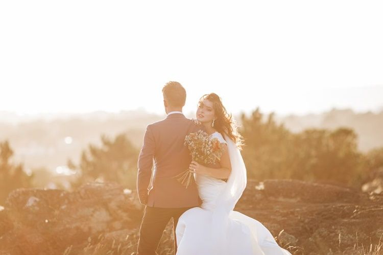 Hilang Ingatan, Perempuan Ini Jatuh Cinta dan Menikahi Suaminya Lagi