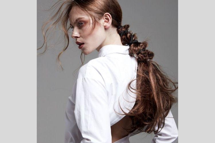 5 Tren Gaya Rambut Perempuan yang Bikin Pria Semakin Gemas Padamu