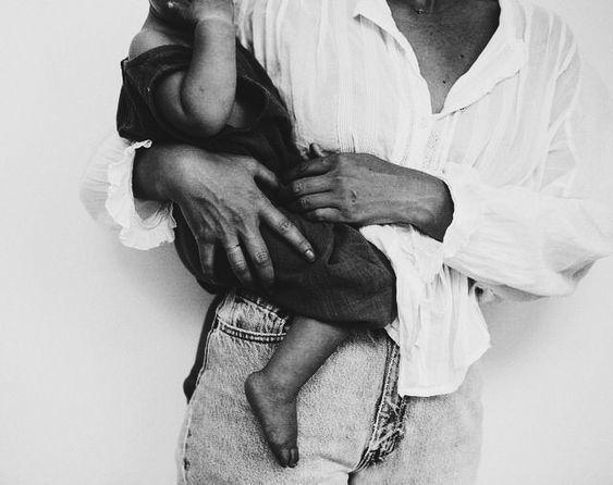 Kumpulan Puisi untuk Ibu Tercinta yang Sedih dan Menyentuh Hati