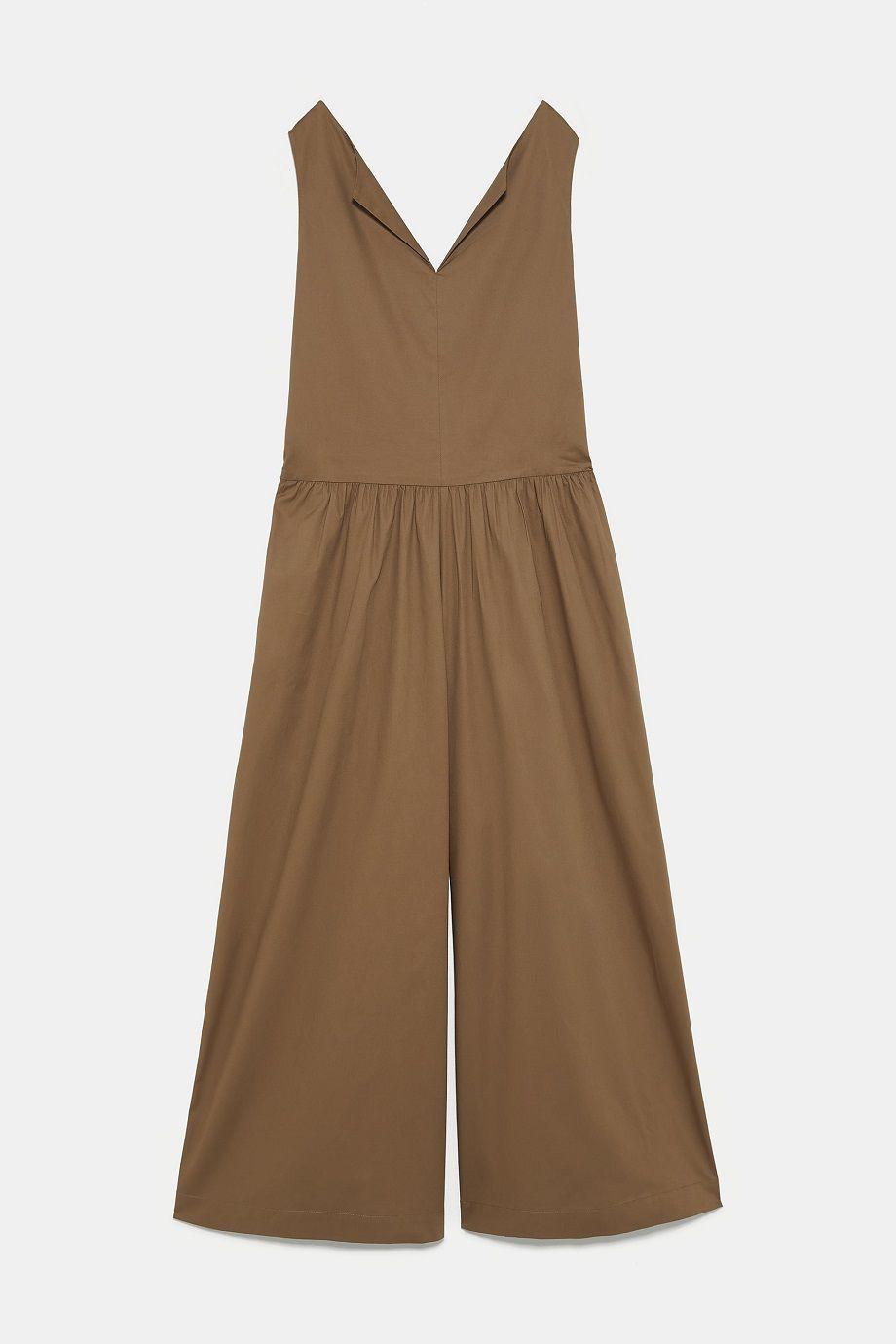 #PopbelaOOTD: Tampil Catchy dengan 5 Fashion Item Ini!