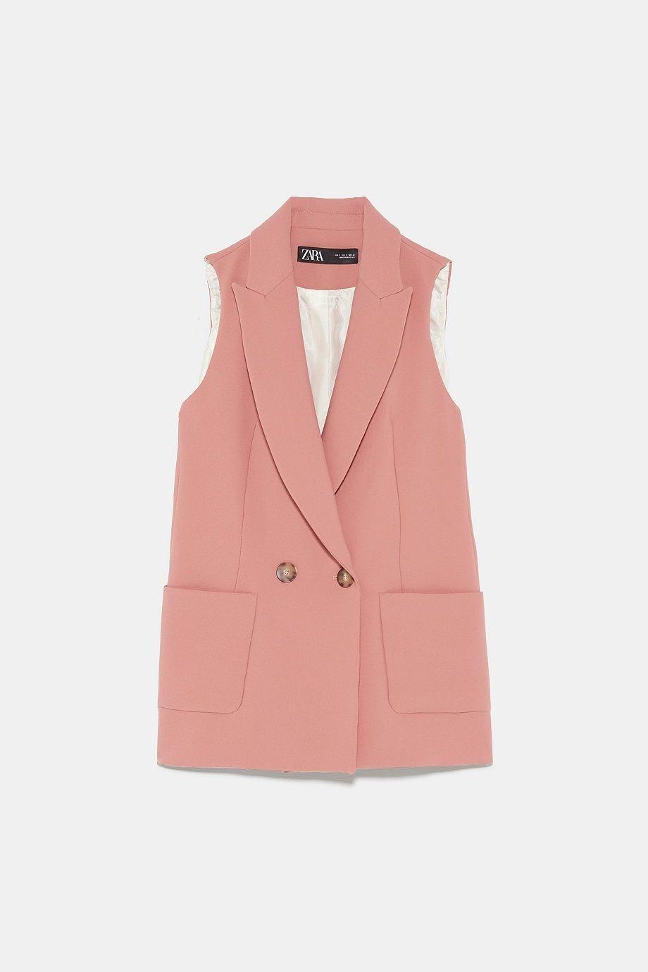 #PopbelaOOTD: Pakai Busana Pink untuk ke Kantor!
