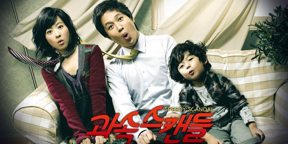 6 Film Park Bo Young yang Seru dan Tak Boleh Dilewatkan