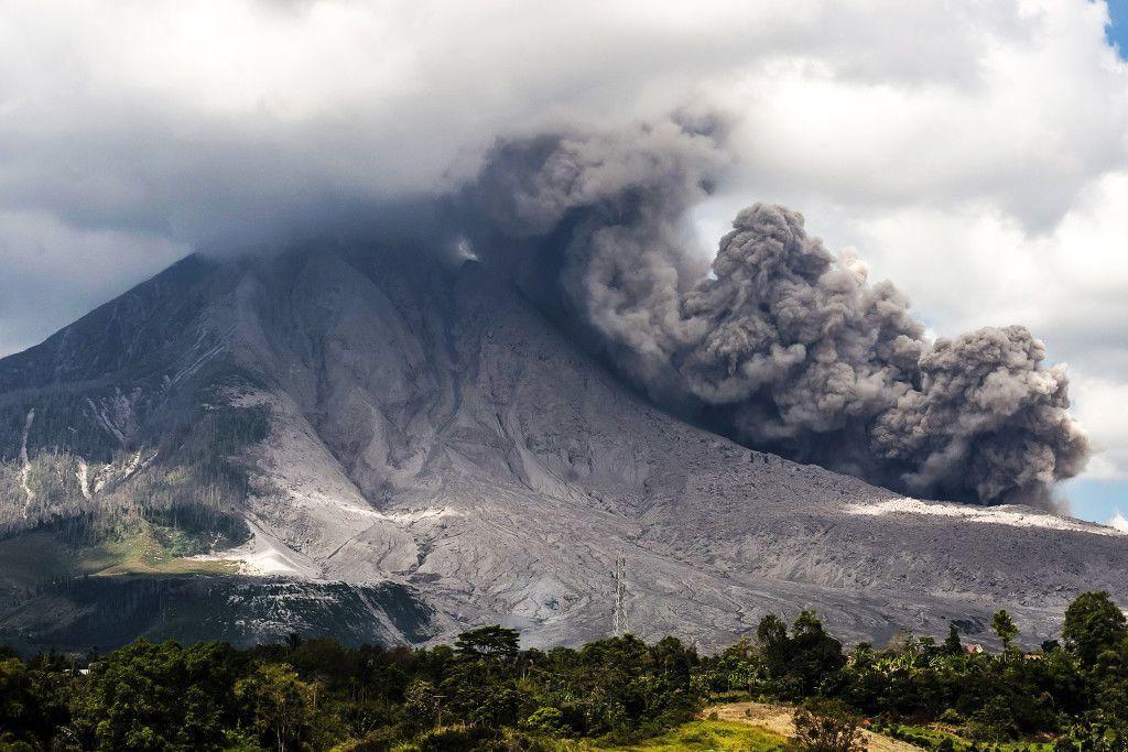 10 Tempat Paling Berbahaya di Dunia, Nggak Semua Orang Bisa Bertahan