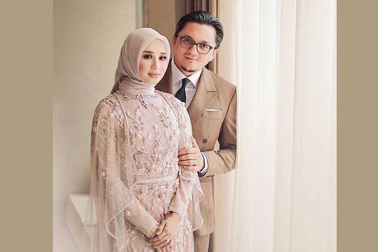 Doa Ulang Tahun Islami untuk Suami