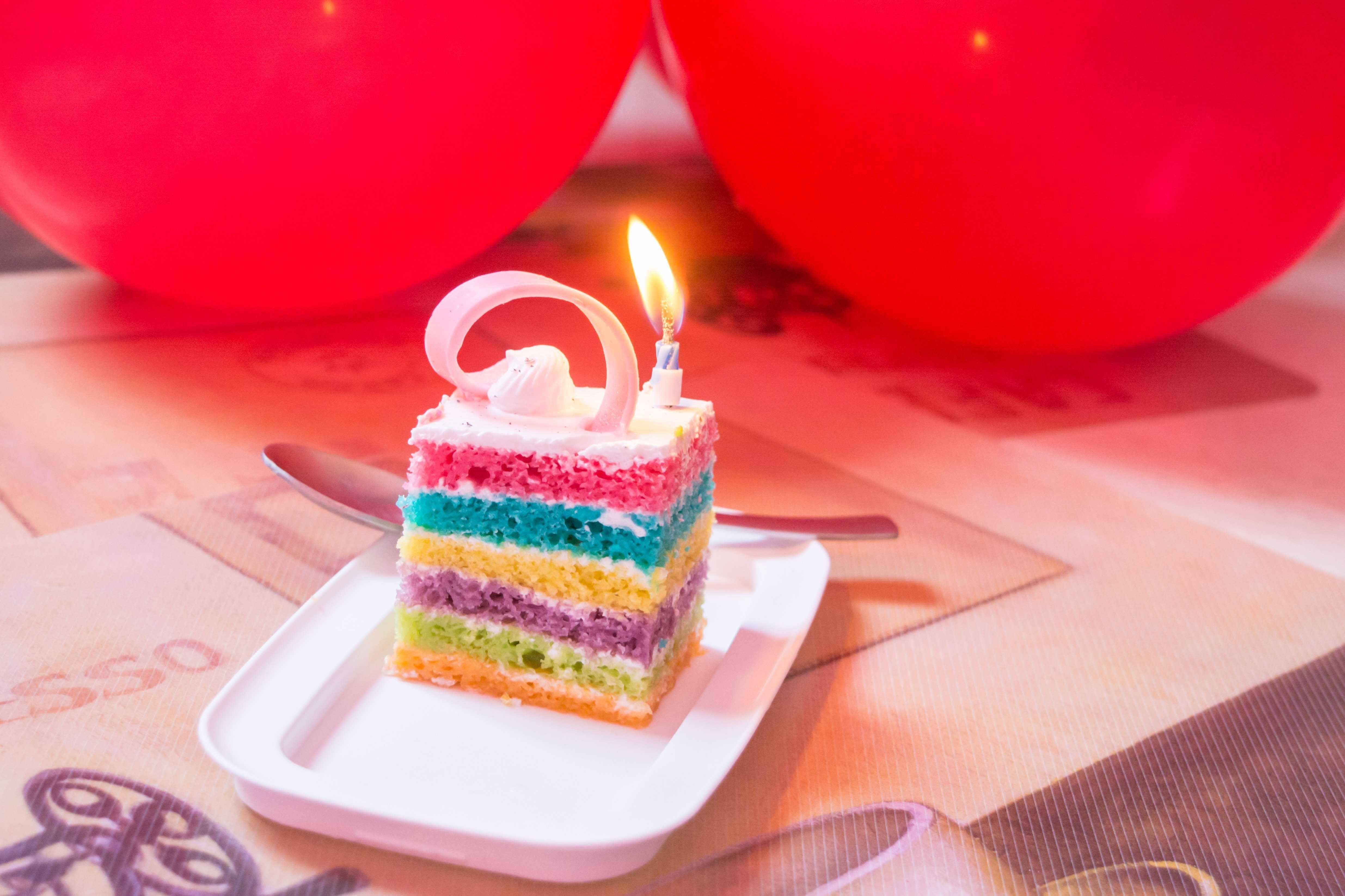 7 Ucapan Selamat Ulang Tahun Dalam Bahasa Korea Lengkap