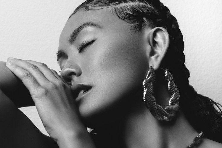 6 Fakta di Balik Suksesnya Lagu Diamonds Agnes Mo