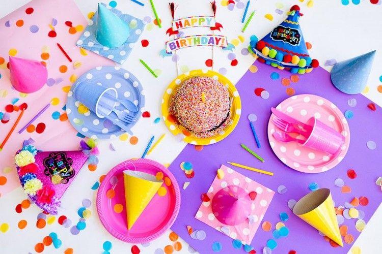 Ucapan Selamat Ulang Tahun dalam Bahasa Korea