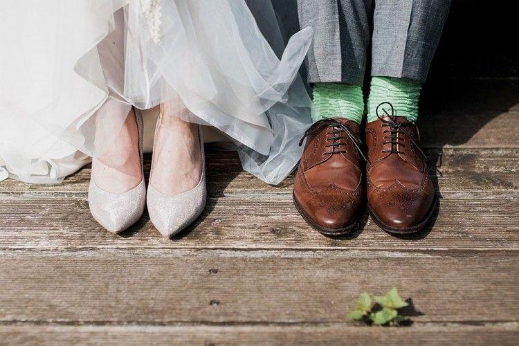 Pesta Pernikahan Sederhana Mulai dari Konsep, Biaya hingga Dekorasi