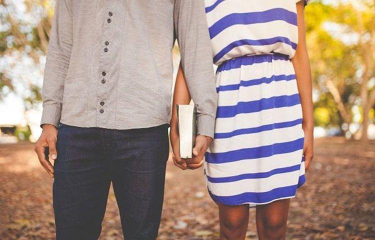 Jika Calon Suamimu Punya 7 Sikap Ini, Jangan Sekali-kali Kamu Lepaskan