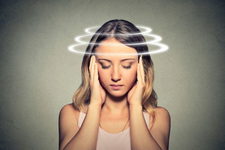 Jangan Diabaikan, 8 Gejala Sakit Kepala Ini Indikasi Penyakit Serius