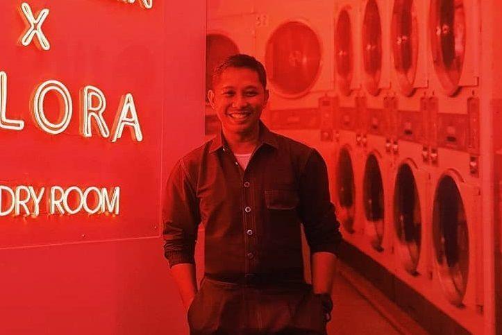Zalora Gandeng Fashion Influencer Demi Kuatkan Komunitas Fashion