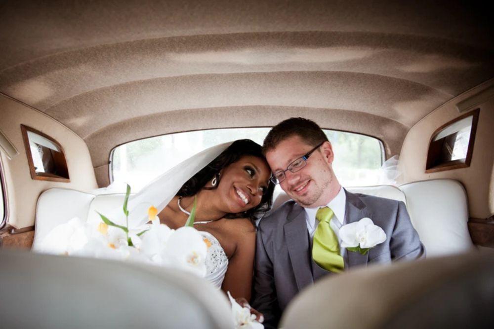 Kisah Pernikahan Beda Ras Viral, Ini 5 Tips untuk Menghadapinya