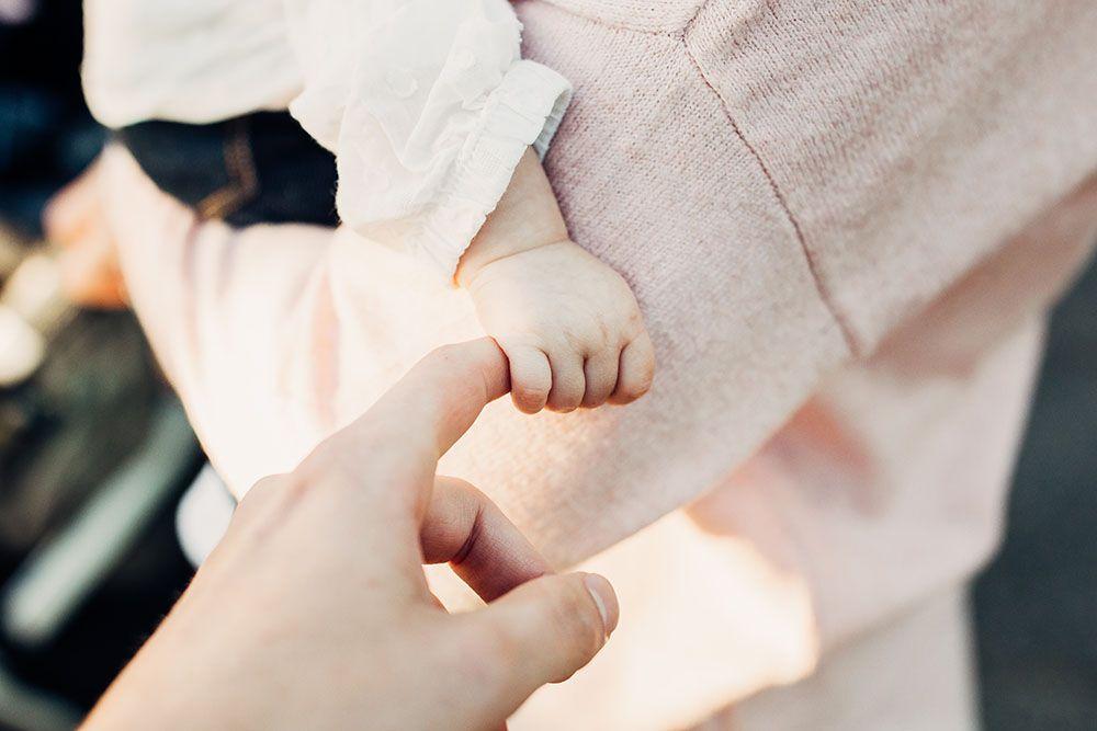 Tulisan untuk Ibu dan Ayah yang Belum Pernah Kulihat Wajahnya