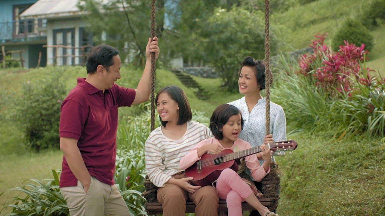 Ini 10 Film Indonesia dengan Jumlah Penonton Lebih dari Satu Juta