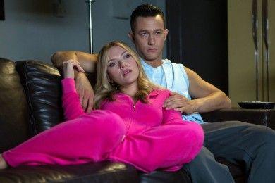 Ha 20+, 7 Film Romantis Ini Pu Banyak Adegan Erotis