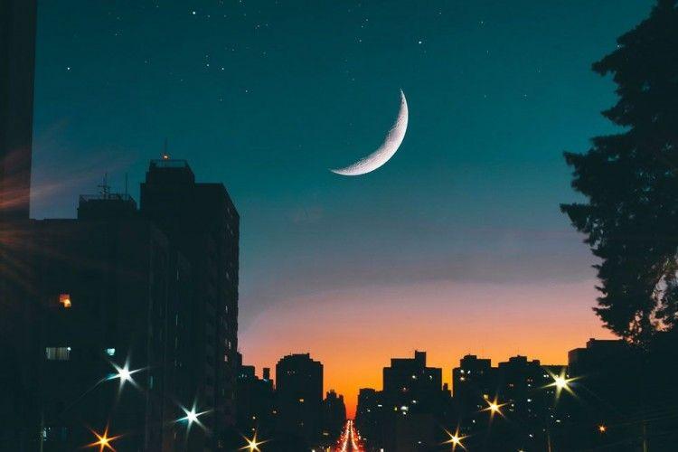 26 Ucapan Selamat Malam Islami Untuk Orang Tersayang